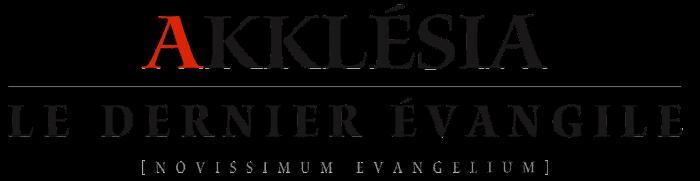 logo Akklésia