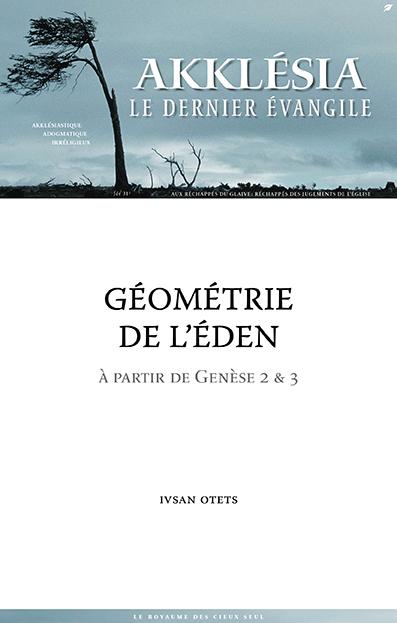 pdf akklésia gen2-3