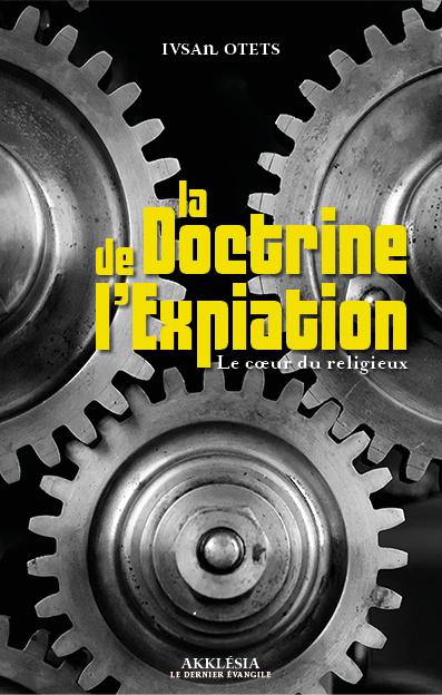 pdf akklésia expiation couv