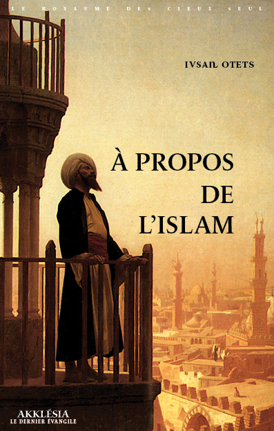 pdf Islam akklésia couv