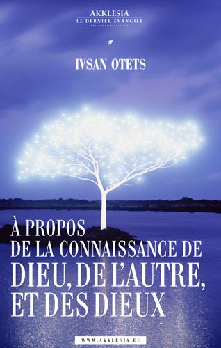 pdf akklésia Connaissance Dieu couv