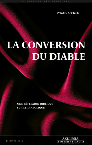 pdf conversion diable akklésia couv
