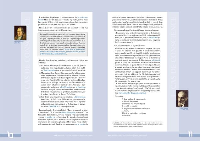 extrait pdf maturité spirituelle akklésia