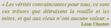 citation9