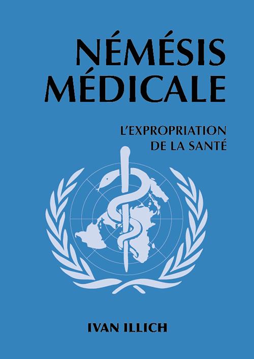 pdf akklésia Illich