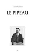 Le pipeau pdf akklésia