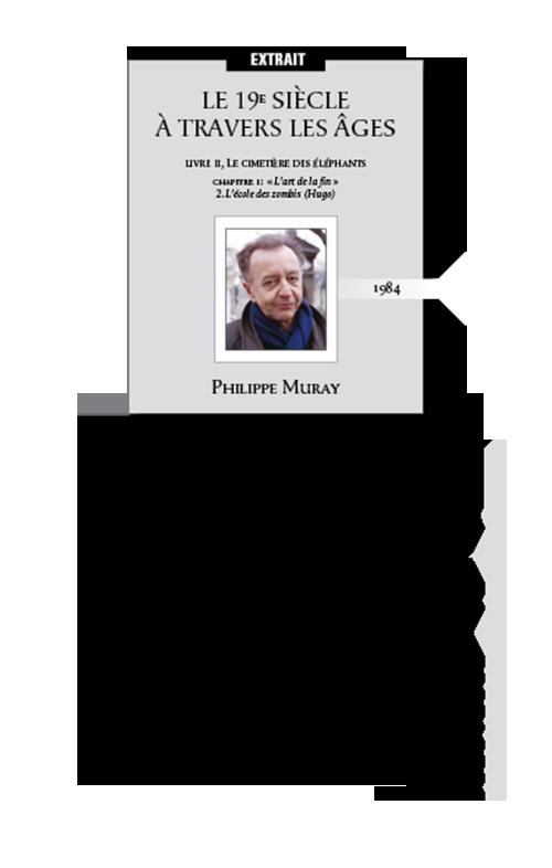 pdf akklésia Muray