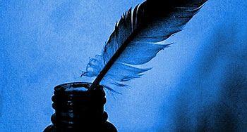 Causerie Akklesia #3 Écris à l'ange