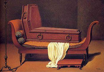 Causerie Akklesia #11 Ce qui sort de l'homme