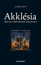 pdf couv akklesia