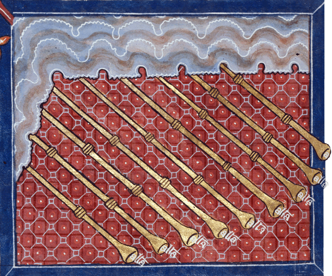 MS Royal 15 D II British Library